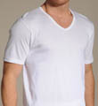 Calida Noblesse V-Neck T-Shirt 14815