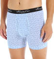 Kenneth Cole Super Soft Modal Boxer Brief RN34002