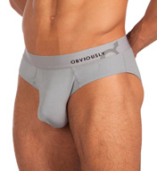 Obviously For Men AnatoMAX Low Rise Brief Y36405