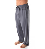 Stacy Adams Moisture Wicking ComfortBlend Sleep Pant SA6000