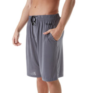Stacy Adams Moisture Wicking ComfortBlend Sleep Short SA9000