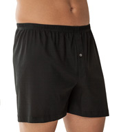 Zimmerli Business Class Open Fly Boxer 220-598